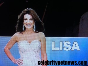 Photo of Lisa Vanderpump CPN