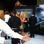 Photo of Kendra Wilkinson Frankenweenie Premiere