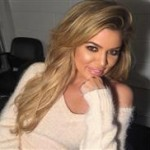 Thumbnail image for Khloe Kardashian Fireworks Lawsuit Teaches Lessons About Pet Safety Around Pyrotechnics