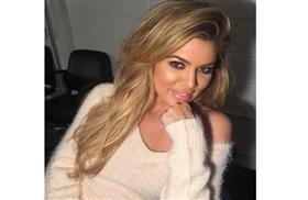 Kardashian-Fireworks-Lawsuit.lg
